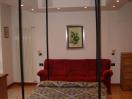 appartamenti-selva-cadore-genzianella-letto-soggiorno1