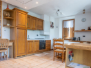appartamenti-selva-cadore-genzianella-soggiorno