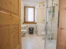 appartamenti-selva-cadore-primula-bagno