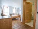 appartamenti-selva-cadore-primula-camera