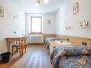 appartamenti-selva-cadore-primula-camera2letti