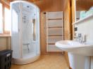 appartamenti-selva-cadore-raponzolo-bagno