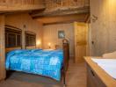 appartamenti-selva-cadore-raponzolo-camera