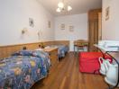 appartamenti-selva-cadore-rododendro-camera2letti