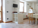 appartamenti-selva-cadore-rododendro-soggiorno