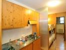 residence-folgarida-cucina-castello