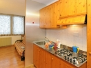 residence-folgarida-cucina