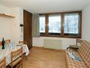 residence-folgarida-soggiorno