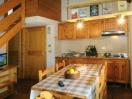 casa-male-cucina