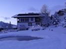 appartamenti-vigo-inverno