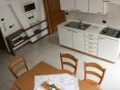 trilocale-4-6-cucina