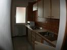 trilocale2-4-cucina