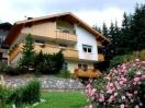 Appartamenti in Val di Fassa a 400 mt dagli impianti
