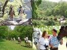 vacanze_a_cavallo