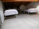 camera-singoli-lido