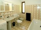 casa-valdirabbi-bagno