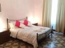 hotel-genova-camera