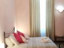 hotel-genova-camera2