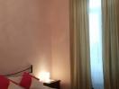 hotel-genova-camera3