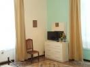hotel-genova-camera5