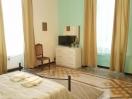 hotel-genova-camera7