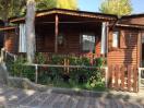 donbosco_bungalow