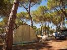 camping-village-alghero-sardegna-campeggio