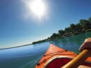 camping-village-alghero-sardegna-canoa