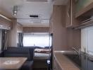 camping-village-alghero-sardegna-casemobili-interno