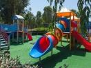 camping-village-alghero-sardegna-parco-giochi-bimbi1