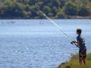 camping-village-alghero-sardegna-pesca
