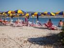 camping-village-alghero-sardegna-spiaggia