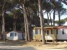 camping-villaggio-cesenatico-casamobile