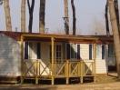 camping-villaggio-cesenatico-casamobile1