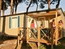 camping-villaggio-cesenatico-cottages