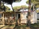 camping-villaggio-cesenatico-cottages1