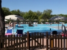 camping-villaggio-cesenatico-piscina
