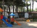 camping-villaggio-cesenatico