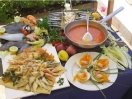 camping-villaggio-cesentico-ristorante