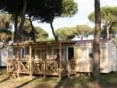 index-cottages