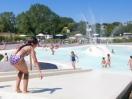 piscina-camping-village-cesenatico