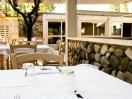 ristoranti-2