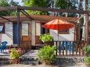 camping-village-trieste-casemobili-2pax