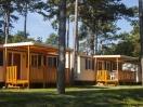 camping-village-trieste-casemobili