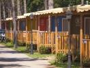 camping-village-trieste-casemobili1