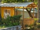 camping-village-trieste-casemobili2