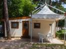 camping-village-trieste-casemobili4