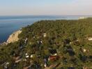 camping-village-trieste_panorama1