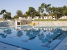 camping-village-trieste_piscina