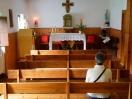 cappella-casamacugnaga